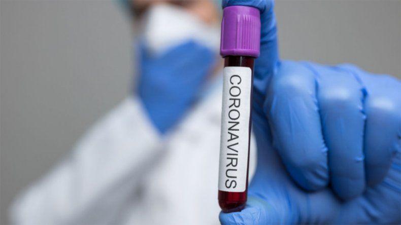 COVID-19: abajo con los falsos mitos en pandemia