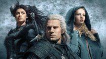 La segunda temporada de The Witcher mantendrá el elenco.
