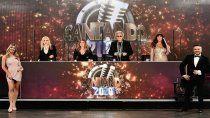memes, chicanas y llanto: como fue el debut del cantando 2020