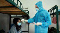 chile supero los 350.000 casos de coronavirus