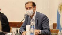 gutierrez presentara un plan para reactivar el comercio