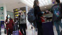 alemania aconseja no ir a cataluna por ser zona de riesgo