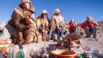 dia de la pachamama: como honrar a la madre tierra desde casa