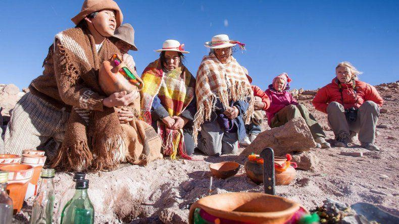 Día de la Pachamama: cómo honrar a la Madre Tierra desde casa