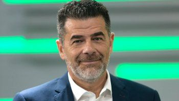 julian weich destrozo a la television argentina