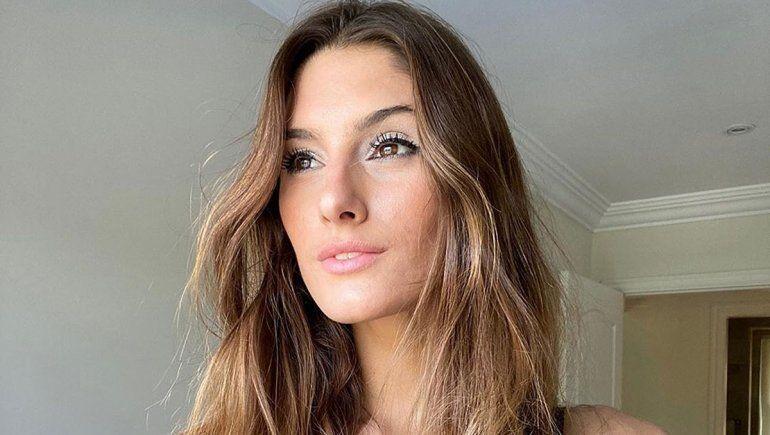 Lola Latorre: Twitter es una red violenta