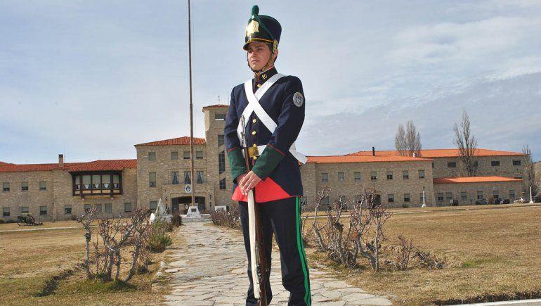 Impulsan al RIM 10 como patrimonio cultural del valle del Covunco