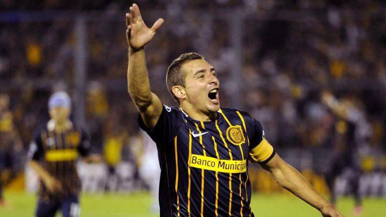 El gran goleador de Primera que se retira por el desconcierto actual