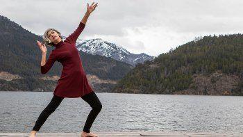 andares, el colectivo  de danza que transformo el baile en un derecho