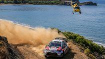 El Rally de Turquía adelanta su fecha de realización y se llevará a cabo del 18 al 20 de septiembre, en lo que será la quinta fecha del Rally Mundial.