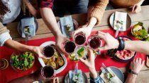 neuquen adhirio a la prohibicion de las reuniones sociales