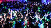 indignacion en espana por fiesta sin control en plena pandemia