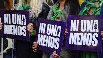 presentan programas economicos para mujeres victimas de violencia