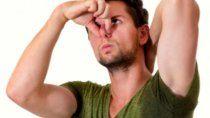 cientificos resuelven el misterio detras del olor a transpiracion
