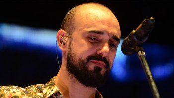 Abel Pintos abrirá los homenajes a los héroes de la pandemia
