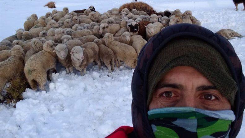 Solidaridad: realizan colecta para los pobladores de Sañi Co