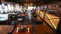 agudizan los controles en bares y restaurantes