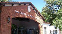 El aberrante episodio fue denunciado en un hospital de la provincia de Chaco.