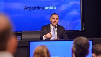 guzman: el acuerdo es inclusivo y sostenible