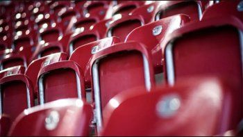 La Bundesliga usará una app para que vuelvan los aficionados