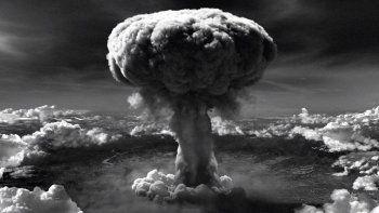 el infierno en la tierra: el dia que tiraron la bomba atomica sobre hiroshima