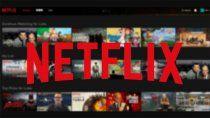 netflix: todas sus series renovadas y canceladas en 2020