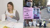 la historia del femicidio de jesica minaglia se filmara en la patagonia