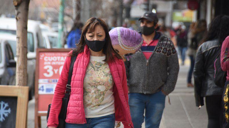 Cuarentena: ¿Qué pasará en Neuquén tras el anuncio de Fernández?