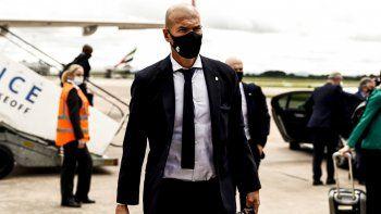 Champions League: todo lo que tenés que saber del regreso