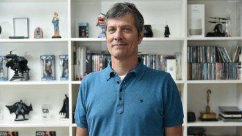 Mario Pergolini contra, la ley de teletrabajo: Es ridícula