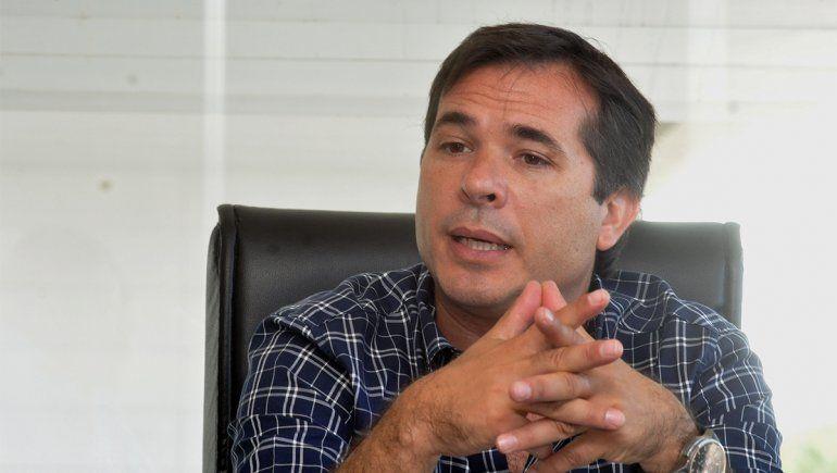 Gerez: El fallo del TSJ le devuelve la confianza en la Justicia a la sociedad