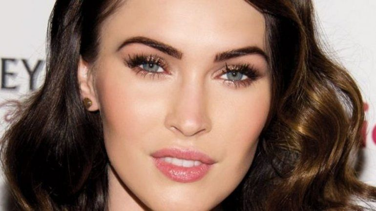 Megan Fox tiene nuevo novio y lo presentó en redes sociales