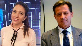 ¿Qué dijo Luli Trujillo de Terán?: Esta gente no puede representarnos