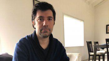 Alejandro Haro: Tener un marco más estable ayudará al crédito