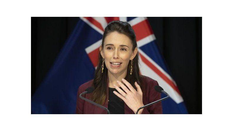 Nueva Zelanda: cumple cien días sin casos de coronavirus