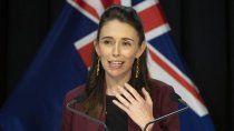 nueva zelanda: cumple cien dias sin casos de coronavirus