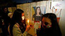chile: salio de la carcel y mato a la hija de su mujer