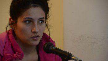 la hermana bin laden suma su segunda condena