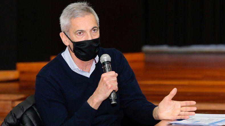Deuda externa: Neuquén presentó oferta para ampliar vencimiento de bonos