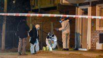 policia acusado de un crimen: los casos que sacudieron a neuquen
