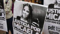 caso teran: la justicia no tuvo ley micaela