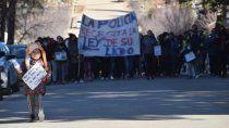 defensa del policia: nadie esta preparado para matar