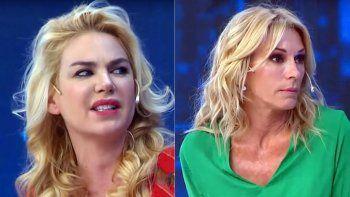 Yanina Latorre destrozó a Esmeralda Mitre: Tiene menos autocrítica que Rial