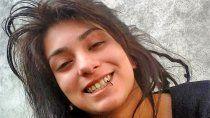 lucia perez: anulan la absolucion de los acusados y ordenan otro juicio
