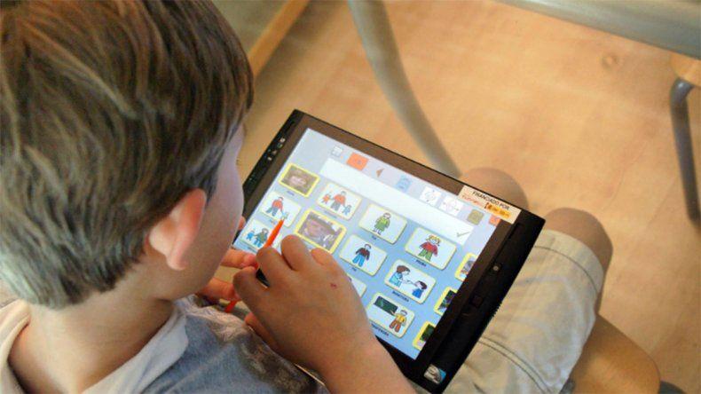 Los mejores regalos tecnológicos para el Día del Niño