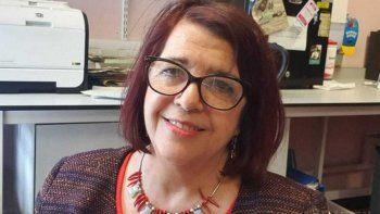 Coronavirus: la médica Argentina que se hizo viral por la vacuna de Oxford