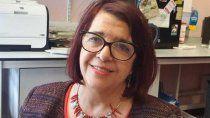 coronavirus: la medica argentina que se hizo viral por la vacuna de oxford