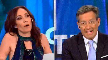 Escándalo en Intratables por el polémico discurso de un concejal anticuarentena