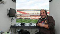 el relato futbolero de luto: murio el turco wehbe