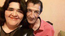 el amor sin cuarentena: le pidio casamiento por radio